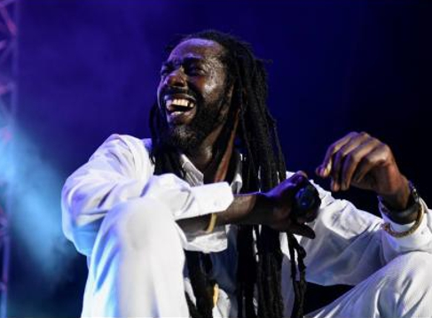 Buju Banton Edits His Own 'Destiny' - To Be Honoured At 2020 CARAH Awards, Drops 'Come Inna The Dance'