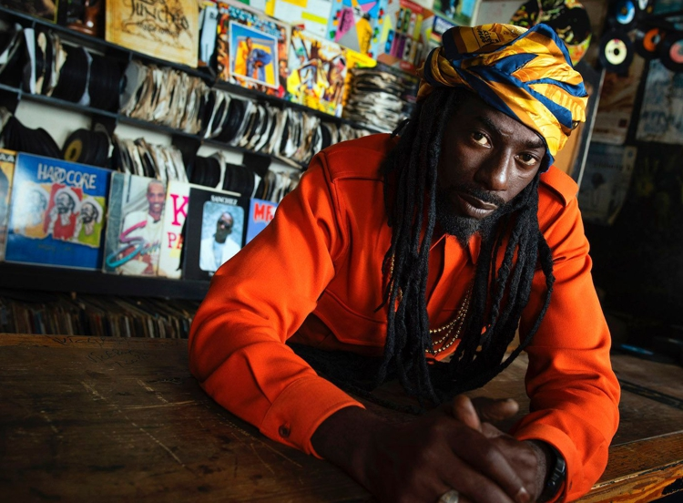 Audiomack Provides Aid to Jamaican Youth With Donation to Buju Banton Foundation